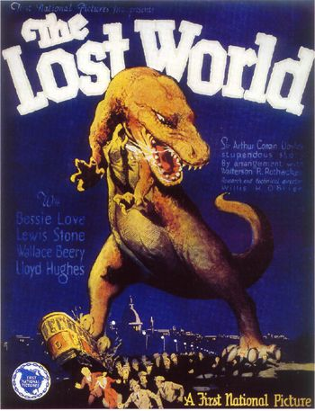 The Lost World Lost-lg